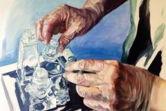 elvira-painting