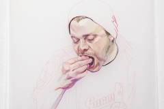 07-LW-Sidney-Eating-Drawing