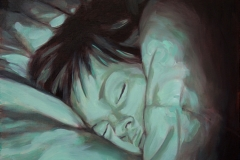 03-Lisa-Wood-Daughter-Sleeping-2