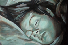 05-Lisa-Wood-Daughter-Sleeping-4