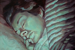 07-Lisa-Wood-Mother-Sleeping-1