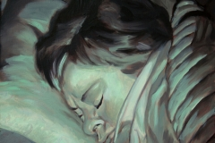 08-Lisa-Wood-Mother-Sleeping-2