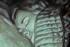 09-Lisa-Wood-Mother-Sleeping-3