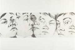LW04-print-series-2-72