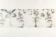 LW06-print-series-4-72