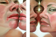 LW07-Twin-Reflections-diptych