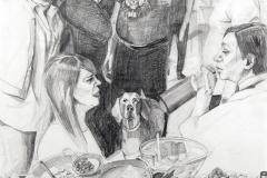 18-Party-scene-graphite-72